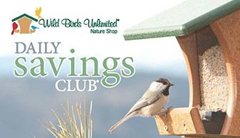 Image result for daily savings club